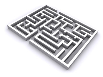 BILLPro Helps You Navigate the Credentialing Maze