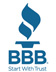 BillPro has an A+ rating with the BBB